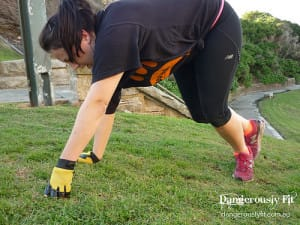 Exercise Addiction: How Much Is Too Much?