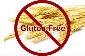 Gluten-free Diet: Is it Healthy? Photo Credit: www.fibromyalgia-natural-relief.com
