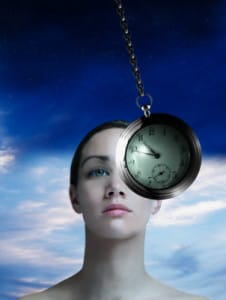 Can Hypnosis Help to Lose Weight? Photo Credit: blog.diets2try.com