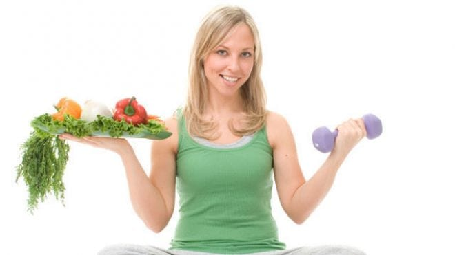 healthy eating and exercise The american heart association's diet most healthy eating patterns for more information on the american heart association diet and lifestyle recommendations.