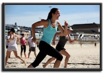 boot camp bondi