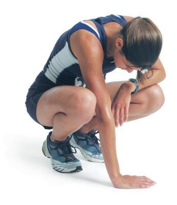 How to Overcome Exercise Fatigue Photo Credit: www.livestrong.com