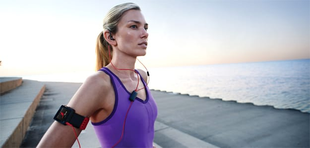 Are Fitness Gadgets of Great Benefit?
