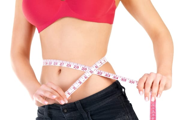 One factor to help you effectively lose weight in 2014 is to look for somebody that will help keep you accountable.  Photo Credit: nairobisun.com