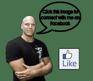 Dan_FACEBOOK