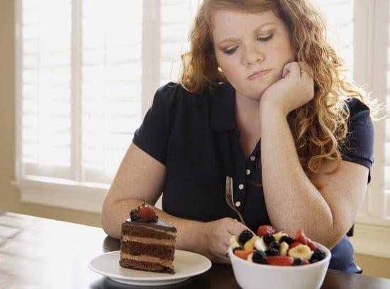 Ожирение у детей причины, степени, лечение и профилактика