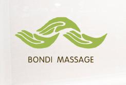 Bondi Massage