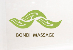 Bondi Massage