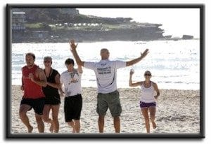 boot camp surfers paradise