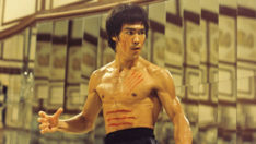 7 Fitness Success Principles I Learned From Bruce Lee