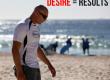 DESIRE = RESULTS