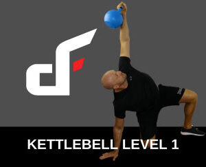 kettlebell-certification-course