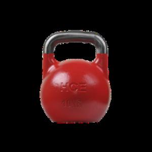 10kg-kettlebell