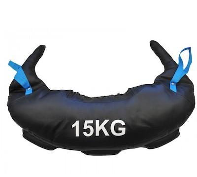 15kg-bulgarian-bag