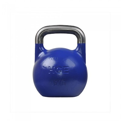 16kg-competition-kettlebell