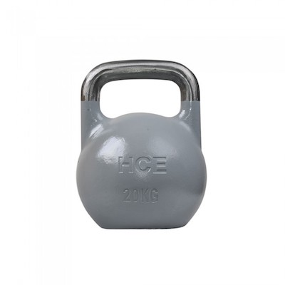 20kg-competition-kettlebell