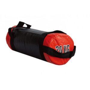20kg-power-bag