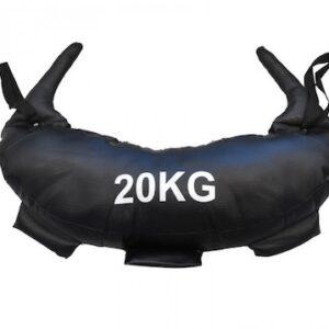 20kg_bulgarian_bag
