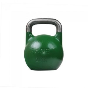 24kg-competition-kettlebell
