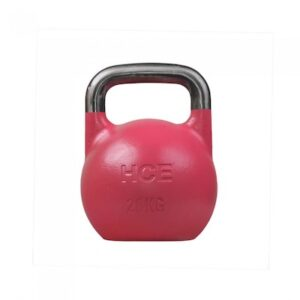 28kg-competition-kettlebell