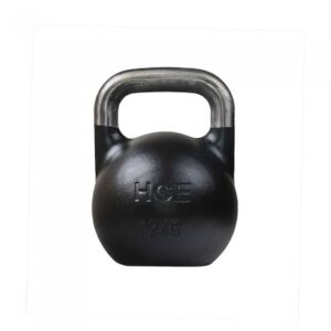 32kg-competition-kettlebell