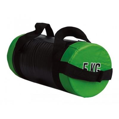 5kg-power-bag
