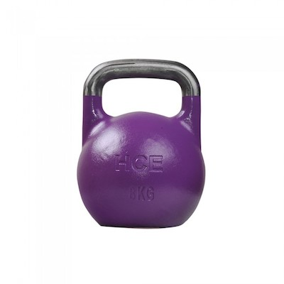 8kg-competition-kettlebell