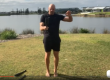 5x5 workout