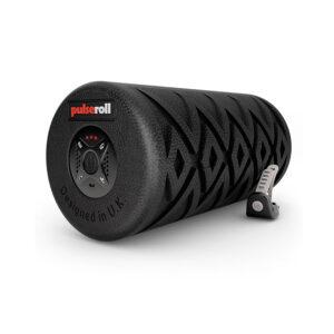 4-speed-roller-main